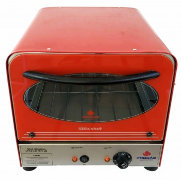 Forno Little Chef -...